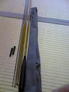 Sbsh0029